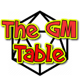 The GM Table