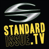 Standard Issue TV