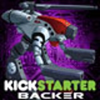 Space Haven by Bugbyte - LudiBooster — Kickstarter