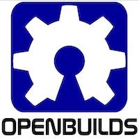 OPEN RAIL Open Source Linear Bearing System by Mark Carew — Kickstarter