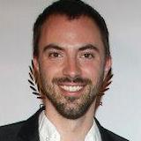 Joshua Alan Rogers