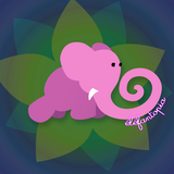 elefantopia