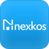 Nexkos,Inc