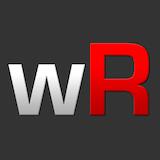 webRunes