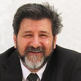 Alejandro Lacreu