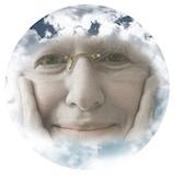 Ilene Winn-Lederer
