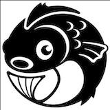 Fish Grenade!