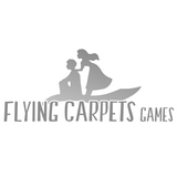 Flying Carpets Games