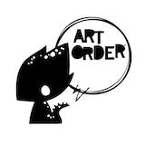 ArtOrder
