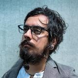 Guillermo Alarcon