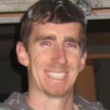 Chris D. McCoy