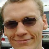 Tim Kretschmer