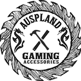 Auspland Gaming Accessories