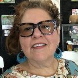 Karen Hochman Brown