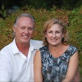 Mark & Lisa Burginger