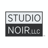 Studio Noir, LLC