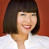Megumi Hosogai