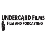 Undercard Films