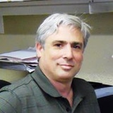 Jeff Frank