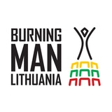 Vilnius Burning Man community