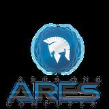 ARES Computer inh. Pascal Papara