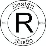 Design_R_Studio