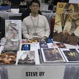 Steve Uy