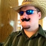 Whiskey Jack Gaming LLC