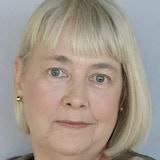 Nancy Wertsch
