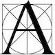 Asylum Playing Cards by Altius Management —Kickstarter
