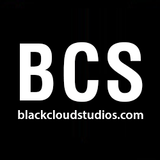 Black Cloud Studios