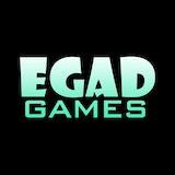 Egad Games