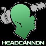 Headcannon
