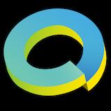 Quarter Spiral