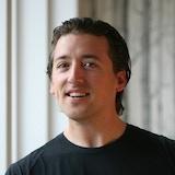 Ryan Grepper
