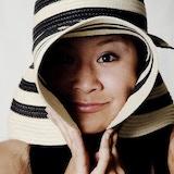 Christine W Chen