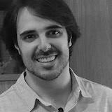 Felipe Cagno