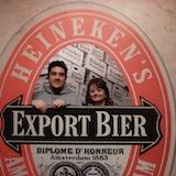 Mischief Brewing Company