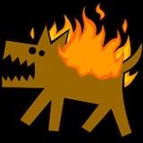Burning Dog Media