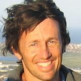 Jeff Siadek