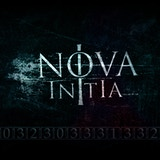 Seraphim Pictures/Nova Initiative Films