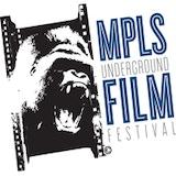 Minneapolis Underground Film Festival