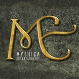 Kate Madison: Mythica Entertainment