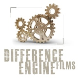 Difference Engine Films