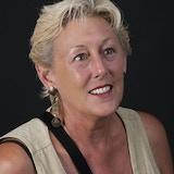 Ellen Lefavour