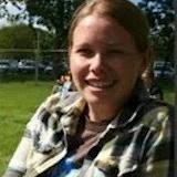 Samantha Snyder
