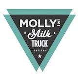 Molly's Milk Truck