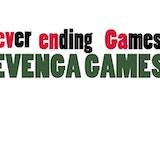 Nevenga Games