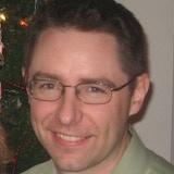 Rob Steiner