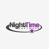 Night Time Software Inc.